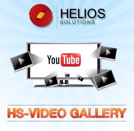 hs-video-gallery